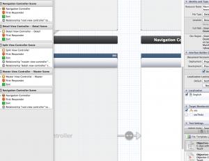 Zrzut ekranu 2013-08-9 o 09.27.17
