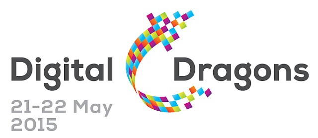 Digital Dragons 2015